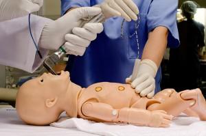Newborn HAL® S3010