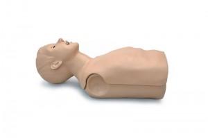 S308 CPR Simon Torso Simulator
