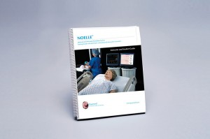 B501.1 NOELLE® Maternal and Neonatal Guide 2009 - Student