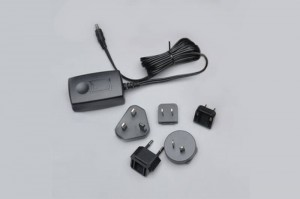 S411.968 Power Supply