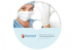 CD205 Making Healthcare Safer - Instructor