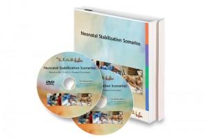 CD100 S.T.A.B.L.E. Program Package