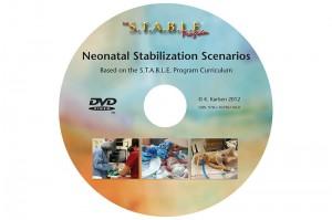 CD101 S.T.A.B.L.E. Scenarios Guidebook