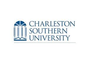 Gaumard® Scientific | Charleston Southern University