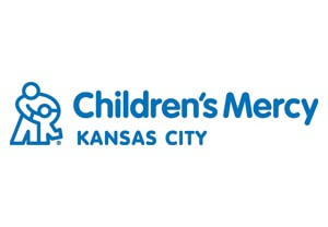 Gaumard® Scientific | Children's Mercy Kansas City