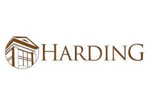 Gaumard® Scientific | Harding Carr Community College
