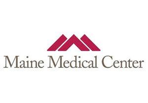 Gaumard® Scientific | Maine Medical Center