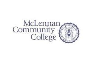 Gaumard® Scientific | McLennan Community College