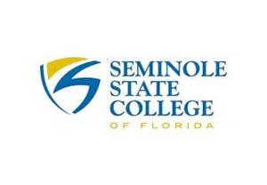 Gaumard® Scientific | Seminole State College