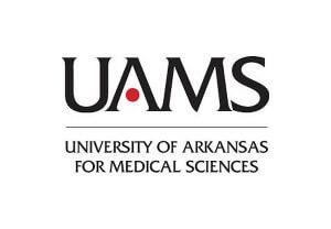 University of Arkansas Medical Sciences