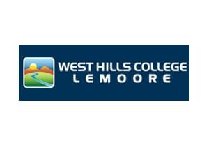 Gaumard® Scientific | West Hills College Lemoore
