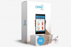 OMNI 2 with OMNI Link