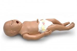S105 Newborn PEDI® Simulator