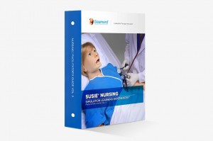 SUSIE Nursing SLE Facilitator's Guide VOL. 2