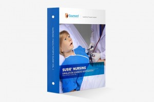SUSIE Nursing SLE Facilitator's Guide VOL. 1