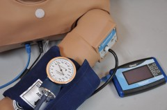S310.989 Omni® Blood Pressure Arm
