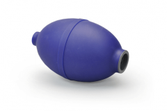 Replacement Manual Air Pump for HAL® S315.400