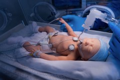 Premie HAL® S2209 30-Week Premature Infant Patient Simulator
