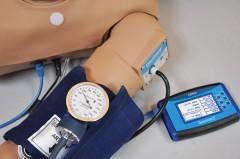 S222.989 Omni® Blood Pressure Arm