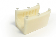 Replacement Trachea Support Insert for HAL® S315.400 (315.400.999)